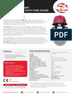 FG-SP5R_AP Data Sheet.pdf
