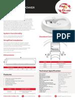 FG901SB_Data_Sheet