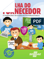 Cartilha-do-Fornecedor.pdf
