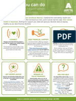 Mental Health & Wellbeing in Financial Distress_FINAL.pdf