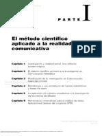 metodos 1 busqueda.pdf