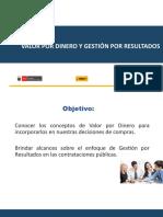 Valor por Dinero y Gestión por Resultados_actualizado.pptx