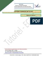 CHARWEL KOMBO NAT_PAT.pdf