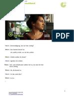 Erste Wege in Deutschland.pdf