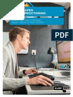 whitepaper-online-proctoring_en