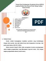 Presentation1 kpk3 klp 5