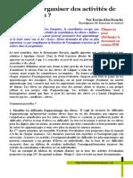 Pedagogie-de-remediation.pdf