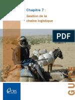 chapitre_7_gestion_de_la_chane_logistique