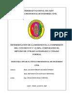 Huamán_PJB_Santiago_MRI (1).pdf