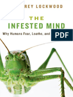 The Infested Mind Why Humans Fear, Loathe, and Love Insects by Jeffrey Lockwood (z-lib.org).pdf
