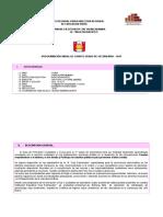 FCC3_PROGRAMACION-ANUAL