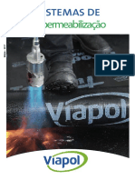 apostila-1pdftestecompressed (1).pdf