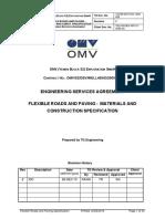 Specification for Road_Rev_Z.pdf
