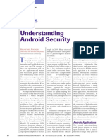 Understanding Android Security.pdf