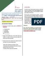 CUARTA GUIA - TEXTO NARRATIVO - EL RELATO.docx