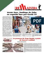 Sierra Maestra 04-07-2020.pdf