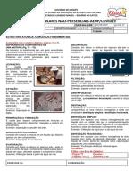 1 SERIE QUIMICA 02.pdf