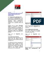 redhat9_sem3.pdf