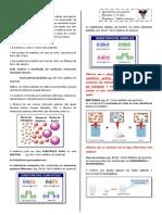 1 SERIE QUIMICA 01.pdf