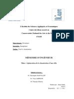 2015.TH.18615.Saadé.Alain