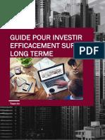 GUIDE-POUR-INVESTIR-EFFICACEMENT-compress3