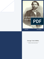 Stiffelio Ricordi Brochure