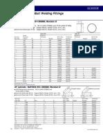 welding sleeves.pdf