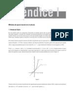 Calculo UDEA Apendice I Formula de Taylor.pdf