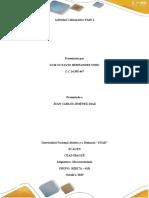 Ejercicio 1 Macroeconomia.docx