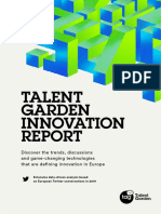 Talent-Garden-Innovation-Report-2019