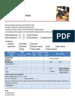 MODULE 2 - Schéma fabrication fromages lactiques