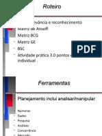 projetos de portifólio.ppt