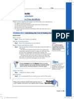 Problem 25-4 QuickBooks Guide.pdf