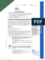 Problem 15-7 QuickBooks Guide.pdf