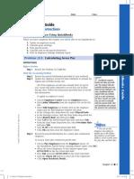 Problem 12-5 QuickBooks Guide.pdf