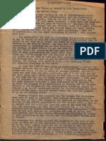 1918_Rutherford_Unspoken_Sermon