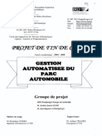 ESI-2005-KAB-GES.pdf