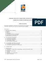 530_324_CCTP-Logiciel-Parc-Auto.pdf