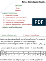 seriesstatistiquesdoubles.pdf