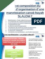 comite_organisation