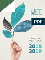 RA2019web1 rapport 2018-2019.pdf