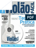 19.3 violao_facil_ed03_bx_dvd_releitura