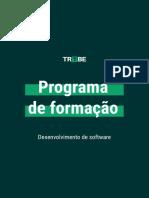 23-06-20-Programa-de-Formacao-da-Trybe-Turma-de-Setembro-8