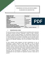 Arquba1043 Estructuras II-1