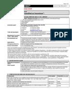ROCKWOOL_SDS_Amd-11-curr.pdf