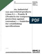 BS ISO TS 12928-1999 (2000)