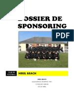 Dossier_de_sponsoring__m671xf