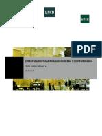 UNIT_6.pdf