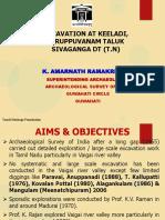 Amarnath-keezhadi-excavation-p1.pdf