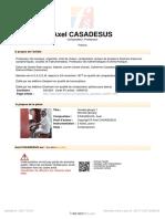 [Free-scores.com]_casadesus-axel-sonate-gloups-119919